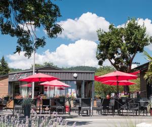bar-restaurant__1_20181118_1881627384