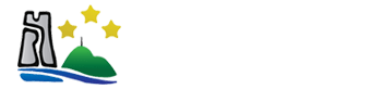 Hotel de plein air le Chanset